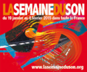Semaine_du_son